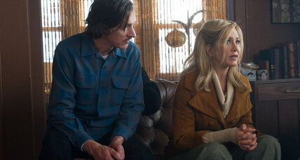 'Life of Crime': Reviews are middling but critics praise the ensemble cast