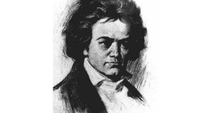 Ludwig van Beethoven: 10 quotes for his birthday