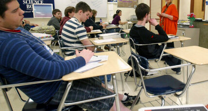 Later school start time? Why parents need to manage teen workload and sleep (+video)