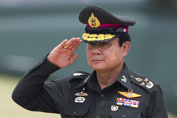 Image result for free pics saluting Thailand president