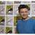 Battle of the film adaptations: Andy Serkis's 'Jungle Book' to come out a year after Disney's