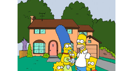 'The Simpsons' marathon: What you need to know
