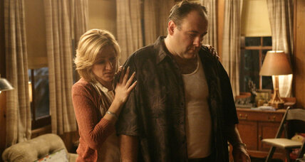 'The Sopranos': Here's what creator David Chase said about the finale