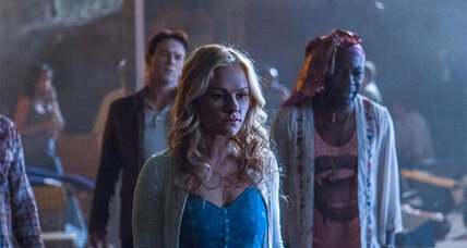 'True Blood': What are critics and fans saying about the series finale?