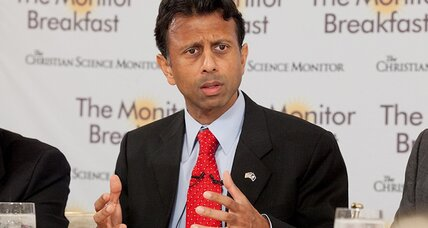 Bobby Jindal says Obama denies science of US energy boom. Is he right?