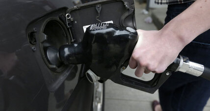 Gas prices head below $3. Will your state go that low?