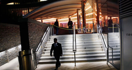 Revel Casino closes: why lights on Atlantic City boardwalk are dimming