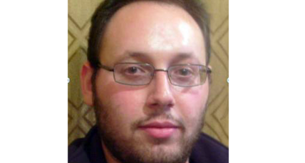 Online video purports to show Sotloff beheading by ISIS