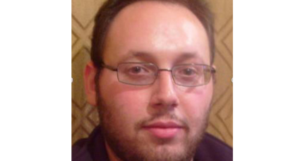 Sotloff murder sparks outrage and condemnation, but should it drive policy?