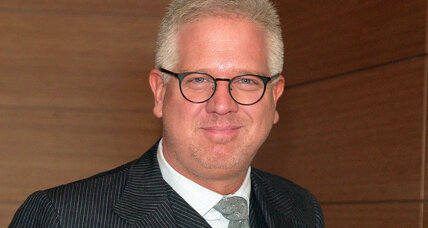 Glenn Beck says Hillary Clinton will win in 2016. Why?