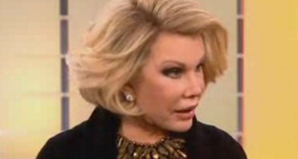 Comedians remember Joan Rivers in star-studded funeral (+ video)
