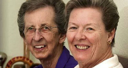 Gay marriage: Ninth Circuit takes up same-sex marriage bans in three states (+video)