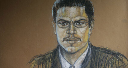 The strange saga of Jose Padilla: Judge adds four years