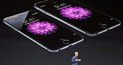 iPhone 6 is a worthy upgrade: six reasons
