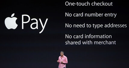 Can Apple Pay save you money?