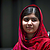 Militants who attacked Malala caught in Pakistan