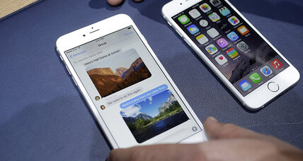 iPhone 6 fever? Top 10 places to score the best deals. (+video)