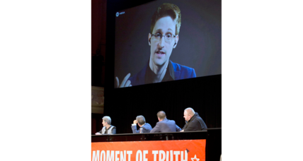 New Zealand spying row: Snowden as election wildcard?