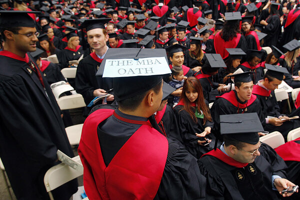 personal essays that got into harvard Examples of harvard mba essays submitted by successful aringo applicants who were accepted to  free harvard mba essay  when i first got the.