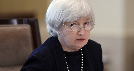 Fed holds off, but consumers should still prepare for interest rate hikes (+video)