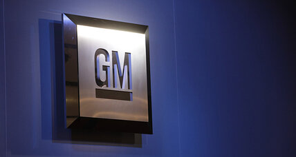 GM ignition switch death toll reaches 19, could go higher