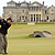 Scotland vote result: Royal & Ancient golf club to admit female members
