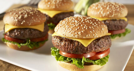 National Cheeseburger Day is here: 20 ways to celebrate