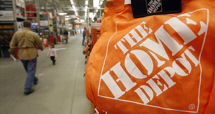 Home Depot data breach was bigger than Target's. Were you affected?