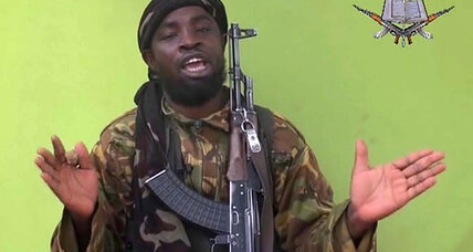 Is Boko Haram chief Abubakar Shekau dead or alive? Does it matter?