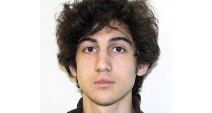 Judge grants marathon bomber two-month trial delay