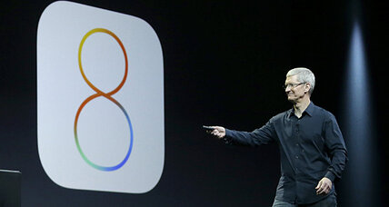 Apple iOS 8 update cripples phones. How to fix it. (+video)