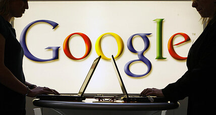 Google turns 16. Why is it having so much trouble overseas? (+video)