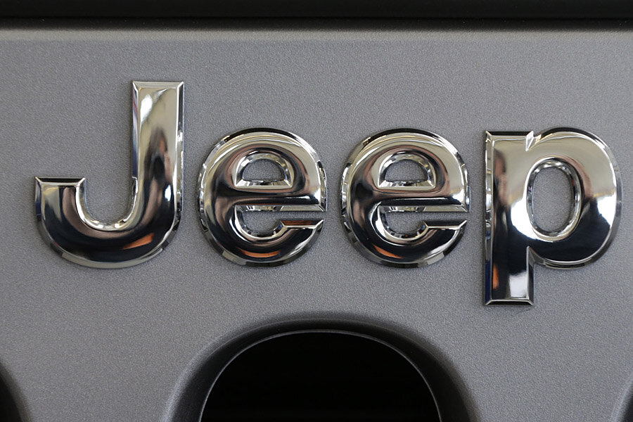 Chrysler Recalls 2008 Models Including Dodge Charger Jeep Grand Cherokee And Others