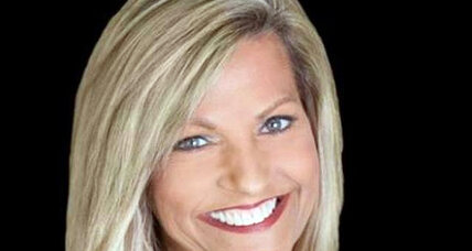 Beverly Carter killed: How Realtors protect themselves in ways you might not notice (+video)