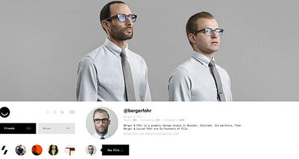 Ello: How is it different from other social networks?