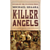 Reader recommendation: The Killer Angels