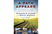 'A Path Appears' considers how and why we give