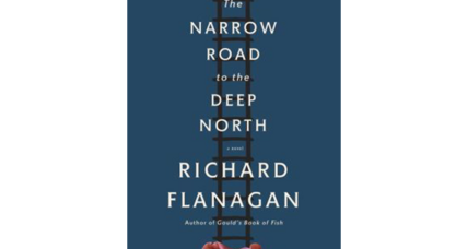 'The Narrow Road to the Deep North' is a window into the cruelty of war