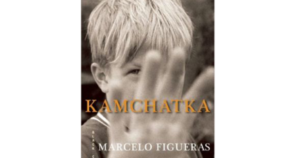 Reader recommendation: Kamchatka