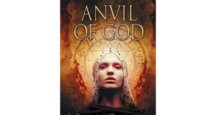 Reader recommendation: Anvil of God