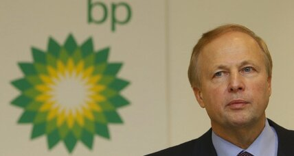 BP lawyers scolded for using 'college term paper' line spacing tricks