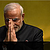 Modi wants talks with Pakistan 'without a shadow of terrorism' (+video)