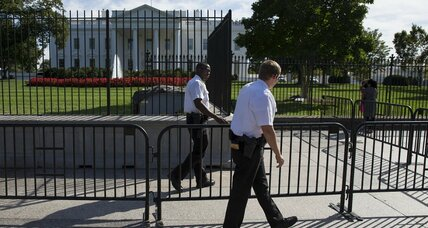 When to shoot: Why the Secret Service is in hot water (+ video)