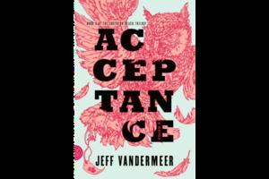 JEFF VANDERMEER ACCEPTANCE EPUB