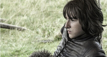 'Game of Thrones': Which major characters may not appear in season 5? (+video)