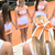 Tennesee cheerleaders cleverly defy school prayer ban. Or did they?