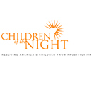 Children of the Night logo