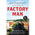 'Factory Man' is being developed as an HBO miniseries