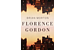 'Florence Gordon' may be the most magnificent fictional character you will meet this year