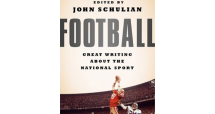 Football books: from the Seattle Seahawks to Nick Saban